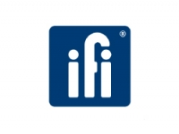 Logo-Cibi-Cesarano--Ifi