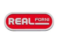 Logo-Cibi-Cesarano-Real-forni