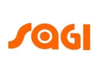 Logo-Cibi-Cesarano--Sagi
