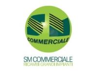 Logo-Cibi-Cesarano-Sm-commerciale
