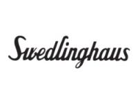 Logo-Cibi-Cesarano--Swadlinghaus