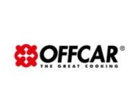 Logo-Cibo-Cesarano-Offcar