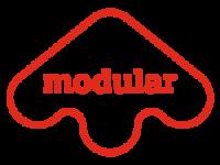 logo-modular-professional